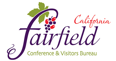 Fairfield CVB