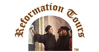 Reformation Tours