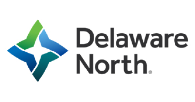 Delaware North Companies Parks & Resorts