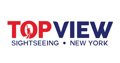 TopView Sightseeing NYC