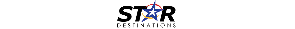 Star Destinations Inc.
